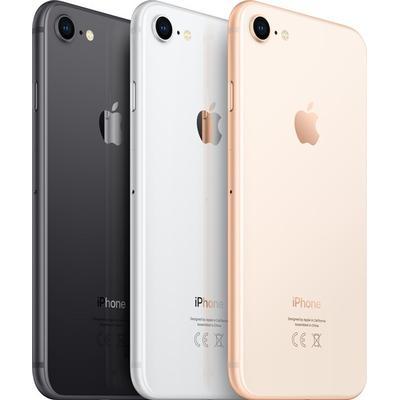 IPhone, sammenlign priser IPhone 6, fra.795 IPhone, x fra Apple - K b hos YouSee