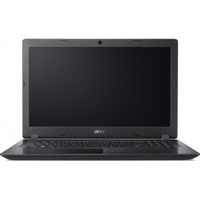 Acer Aspire A315-51-376T (NX.GNPEK.015)