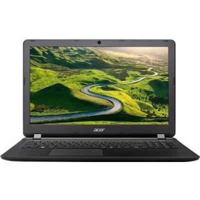 "Acer Aspire ES1-533-P9KC (NX.GFUEK.016) 15.6"""