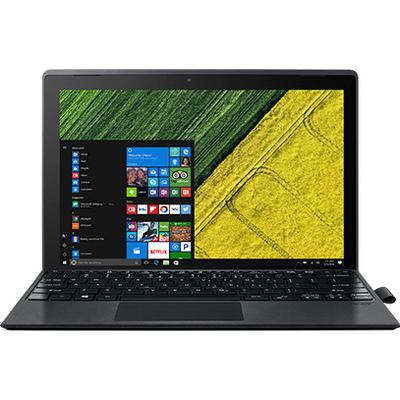 Acer Switch SW312-31-P43F (NT.LDREK.001)