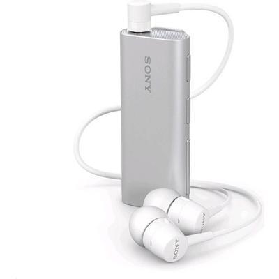 Sony SBH56