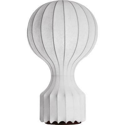 Flos Gatto 58cm Bordslampa