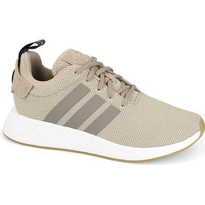 Adidas NMD_R2 (BY9916)