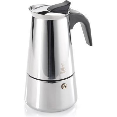 GEFU Emilio 6 Cup