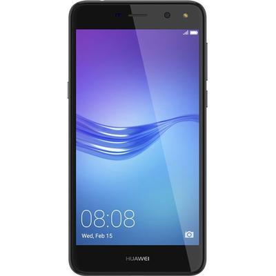 Huawei Y6 2017 Dual SIM