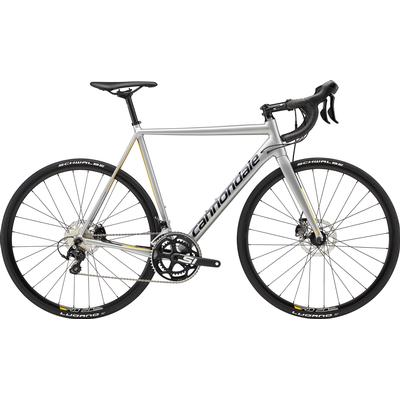 Cannondale CAAD12 Disc 105 2018 Male