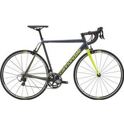 Cannondale CAAD12 105 2018 Male