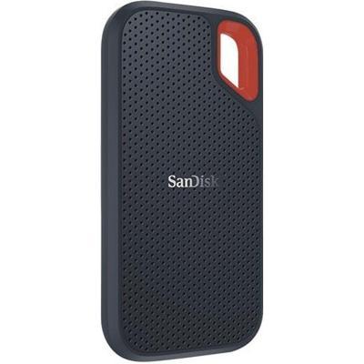 SanDisk Extreme 1TB USB 3.1