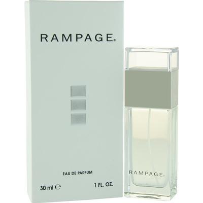 Rampage EdP 30ml