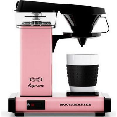 Moccamaster Cup-one-P