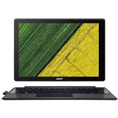 "Acer Switch SW512-52-58Q4 (NT.LDSEK.001) 12"""