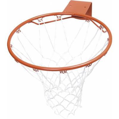 Select basketball kurv