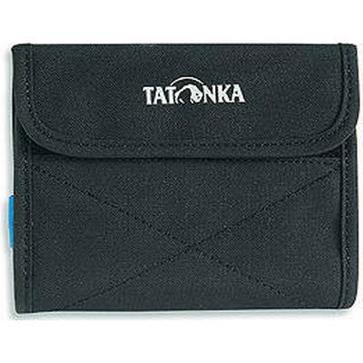 Tatonka Euro Wallet - Black (2981.040)