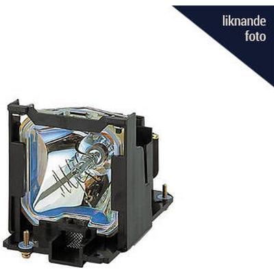 Mitsubishi VLT-HC3800LP Originallampa för HC3800, HC3900, HC4000