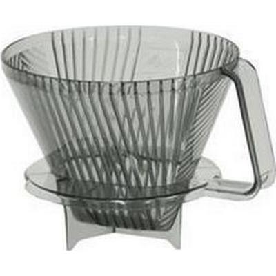 Melitta Original Coffee Dripper