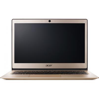 Acer Swift SF113-31-P4YX (NX.GNNEK.001)