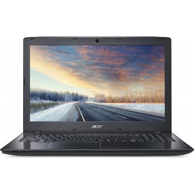 """Acer TravelMate TMP259-M-35K4 (NX.VDCEK.043) 15.6"""""""