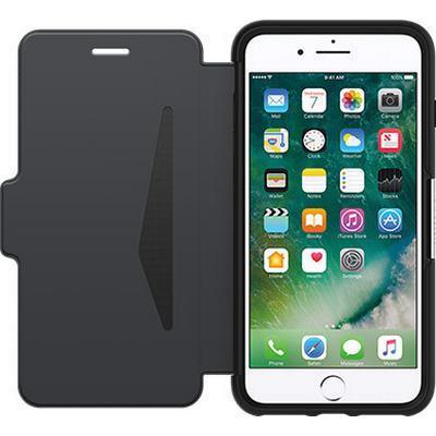 OtterBox Strada Folio Case (iPhone 7 Plus/8 Plus)