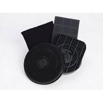 Eico Recirculation Filter Standard Silence 6219