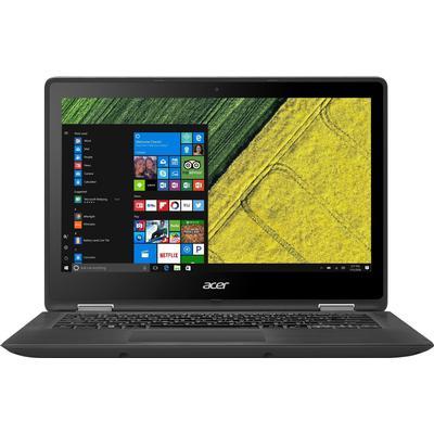Acer Spin SP513-51-55CQ (NX.GK4EK.010)