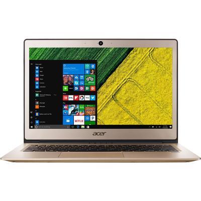 """Acer Swift SF113-31-P20U (NX.GPNEK.001) 13.3"""""""