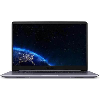 "ASUS VivoBook S14 S410UA-BV050T 14"""