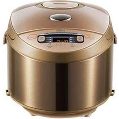 Philips HD3167