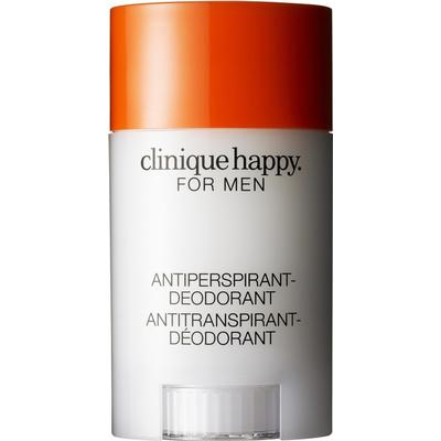 Clinique Happy for Men Anti Perspirant Deo Stick 75g