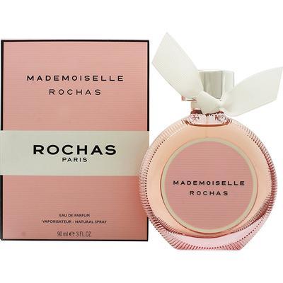 Rochas Mademoiselle Rochas EdP 90ml