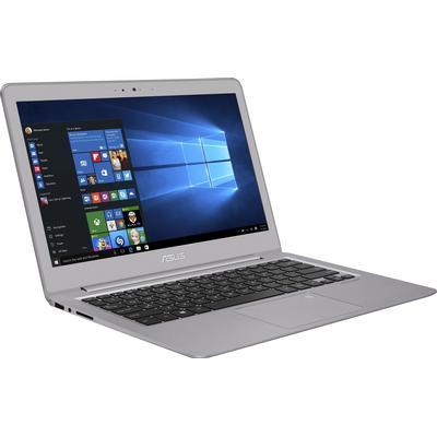 ASUS ZenBook UX330UA-FC093T