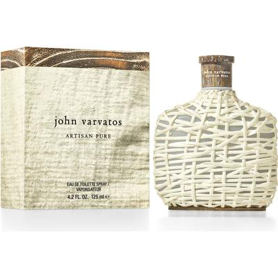John Varvatos Artisan Pure EdT 125ml