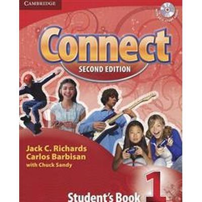 Connect 1 (Pocket, 2009)