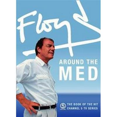Floyd around the med (Pocket, 2017)