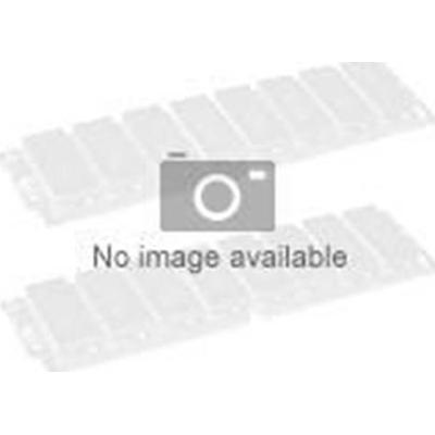 Kingston DDR4 2400MHz 16GB ECC Reg for Lenovo (KTL-TS424S/16G)