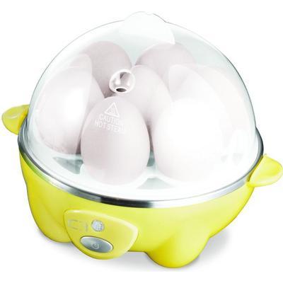 C3 EggXpert