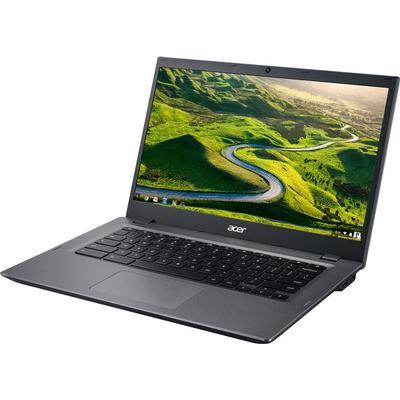 "Acer Chromebook 14 CP5-471-5625 (NX.GE8ED.016) 14"""