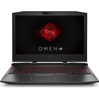 """HP Omen 17-ap003na (2PM08EA) 17.3"""""""