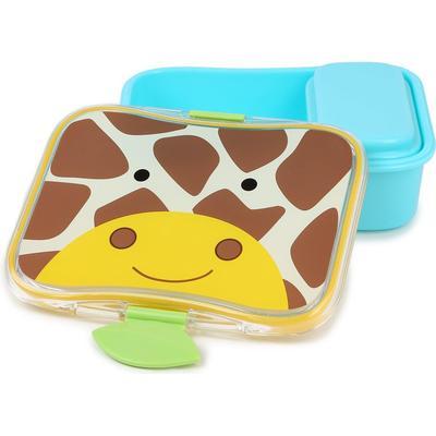 Skip Hop Zoo Lunchlåda Giraff