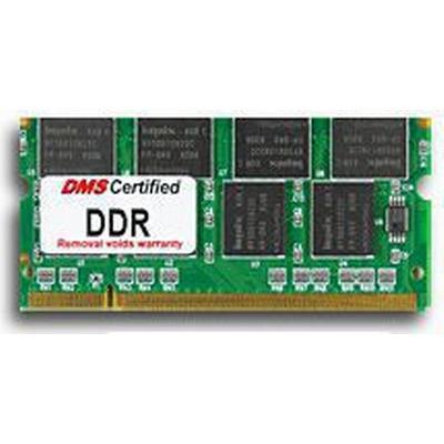 HP DDR 266MHz 512MB (Q7723A)
