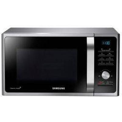 Samsung MS28F303TAS/EG Sølv