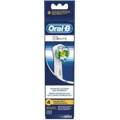 Oral-B 3D White 5-pack