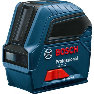 Bosch GLL 2-10