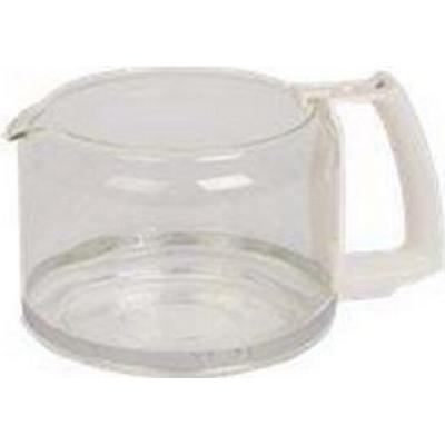 Krups Coffee Pot F0347010F