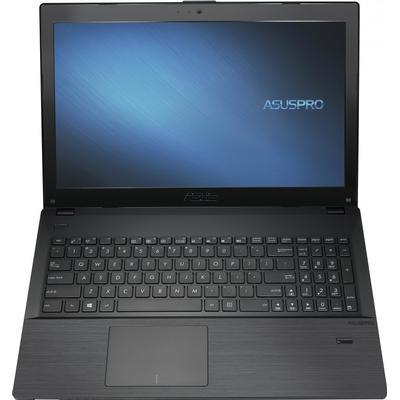 """ASUS Pro P2540UA-XO0191R-OSS 15.6"""""""