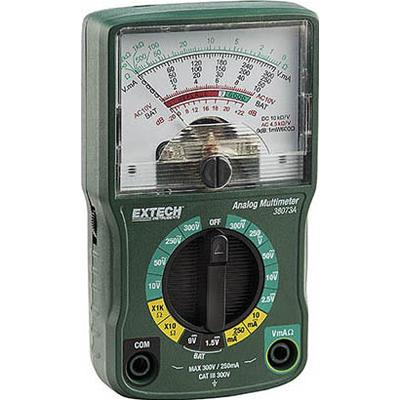 Extech 38073A