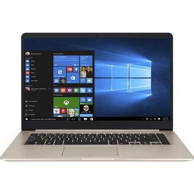 "ASUS VivoBook S15 S510UQ-BQ520T 15.6"""