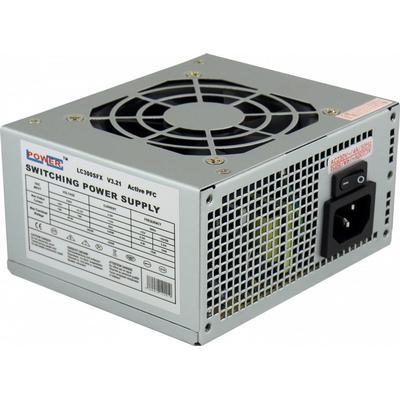 LC-Power LC300SFX V3.21 285W