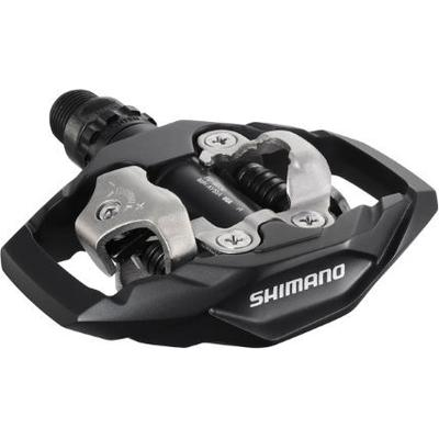 SHIMANO PD-M530 SPD Clipless Pedal