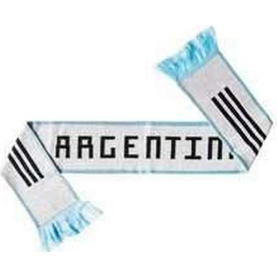 Adidas Argentina Scarf - Hitta bästa pris fac7342692ad1