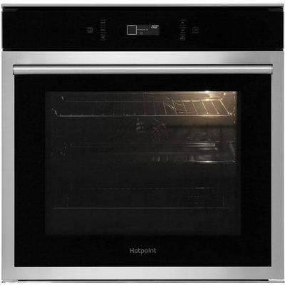 Hotpoint SI6 874 SH IX Stainless Steel